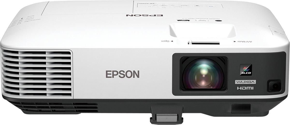 Epson EB-2265U - Beamer kopen