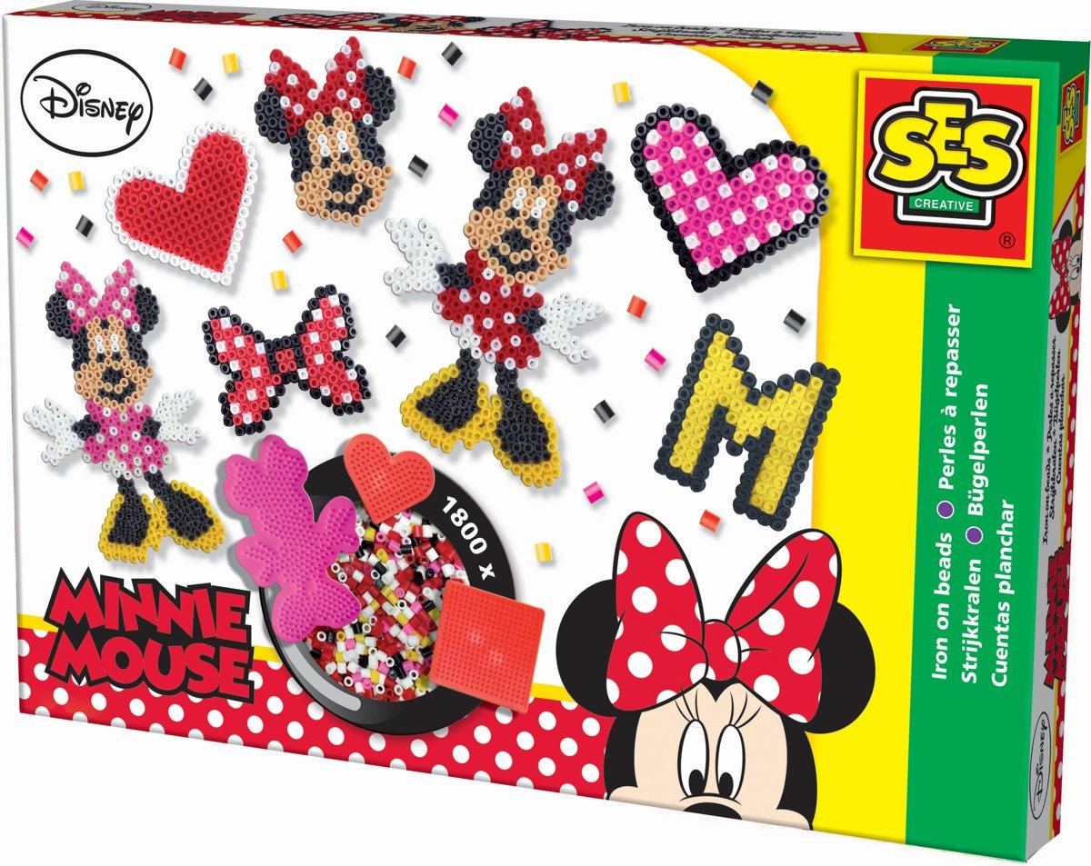 Zitzak Minnie Mouse.Https Www Bol Com Nl P Br Huid Vachtverzorging Manen Staartlotion