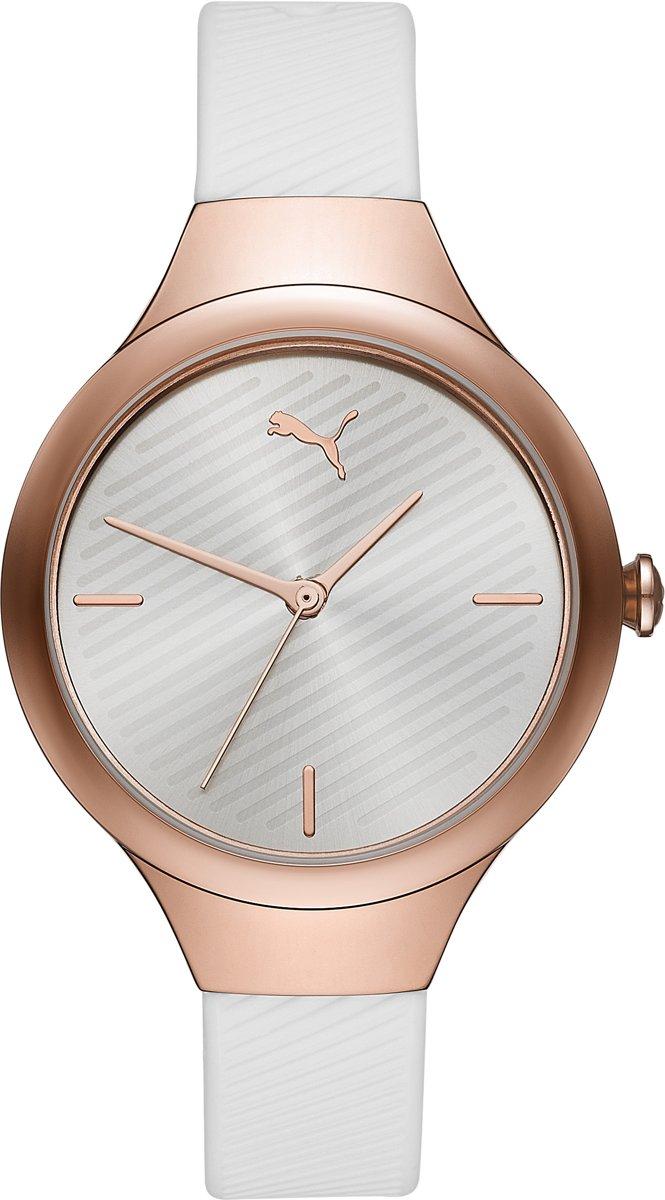 Puma Dames Horloge P1018