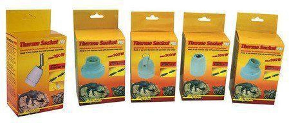 Lucky Reptile Terrariumverlichting HTSP-4 kopen