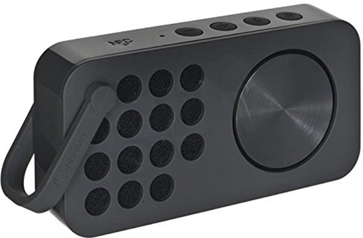 Huawei AM09 - Zwart kopen