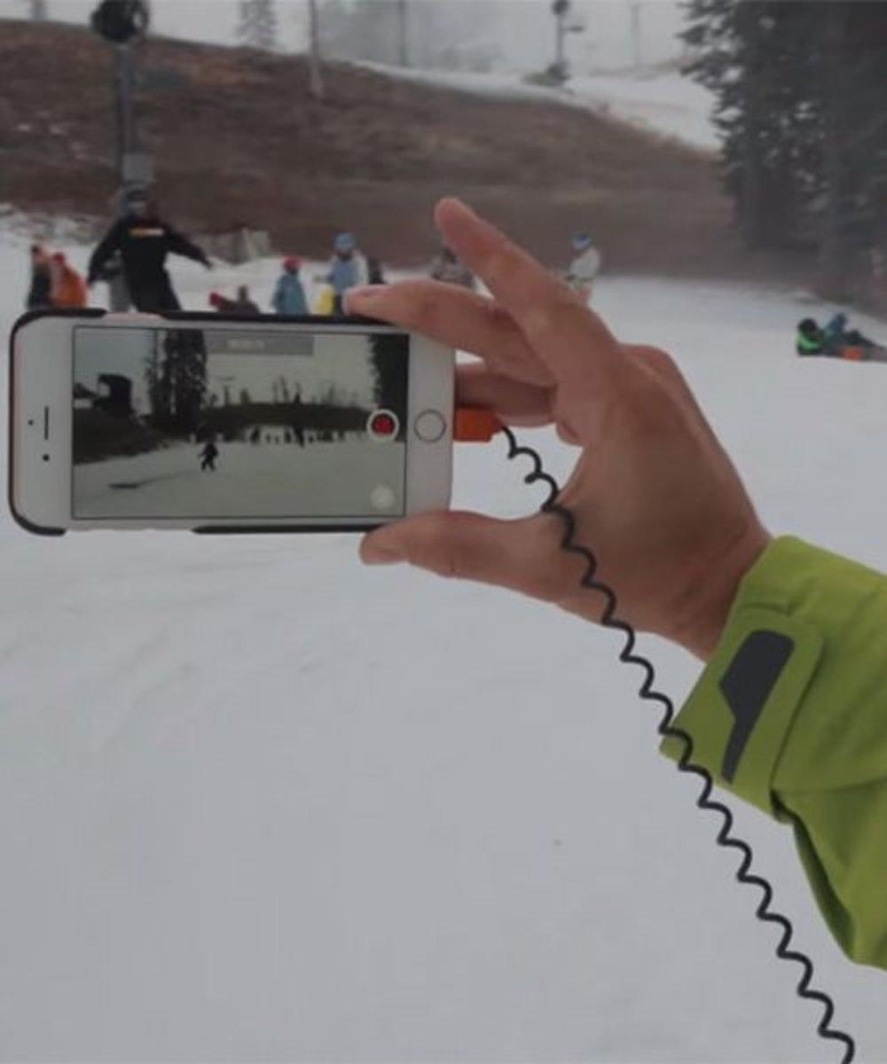 release date: d2d1e 9df90 bol.com | Kenu Highline iPhone 6+