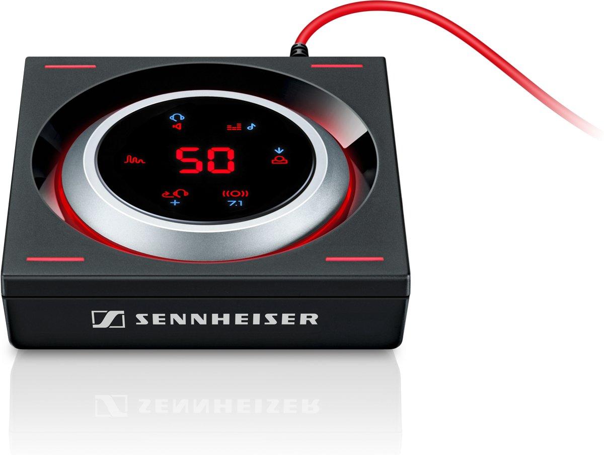 Sennheiser GSX 1000 - Versterker kopen