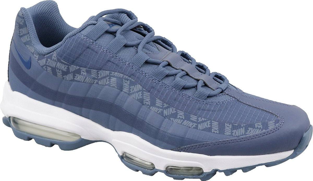 NIKE Air Max 95 LV8 Sneakers Heren