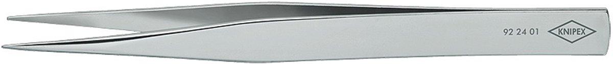 Knipex 92 24 01 pincet kopen
