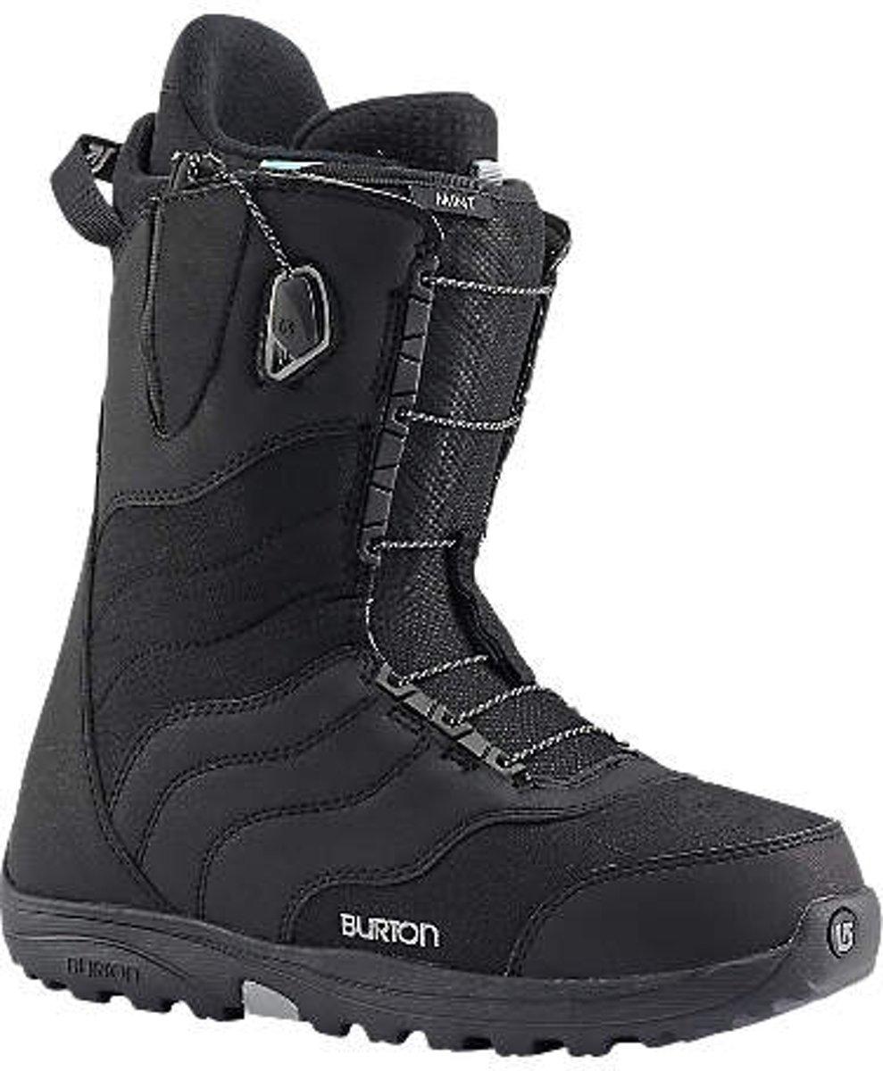 Burton Mint snowboardschoenen black kopen