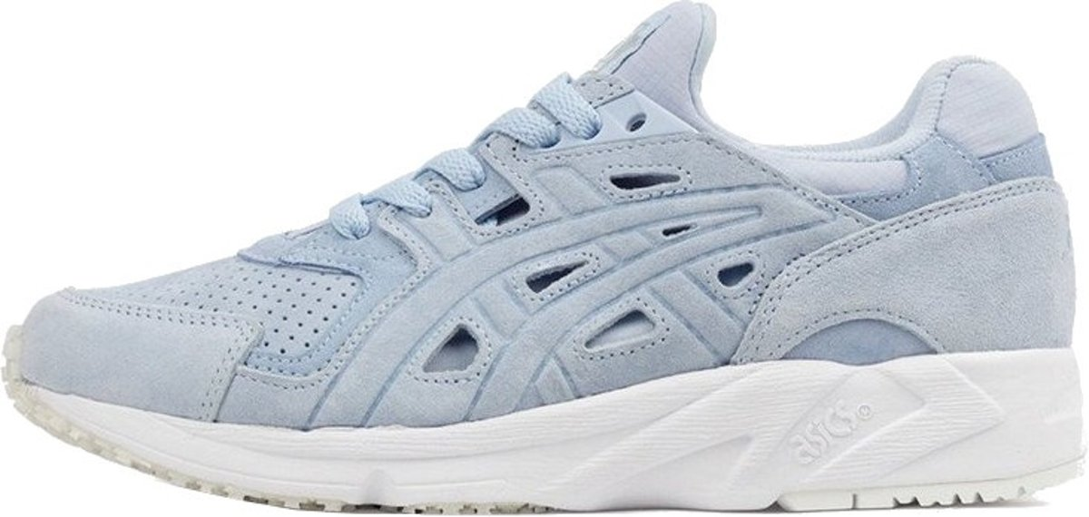 Gel Sneakers Asics Formateur Ds Og Mm Lumière Bleue mMgWbdFQo