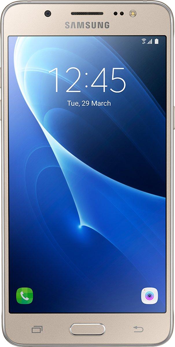 Samsung Galaxy J5 (2016) - Goud kopen