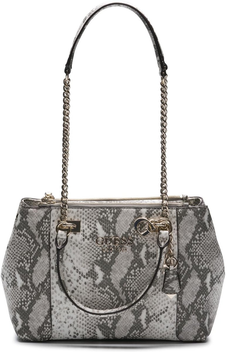 Guess Holly Handtas Python