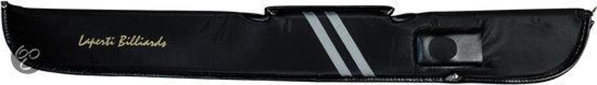 Laperti Cue Bag Black 1B-1S kopen