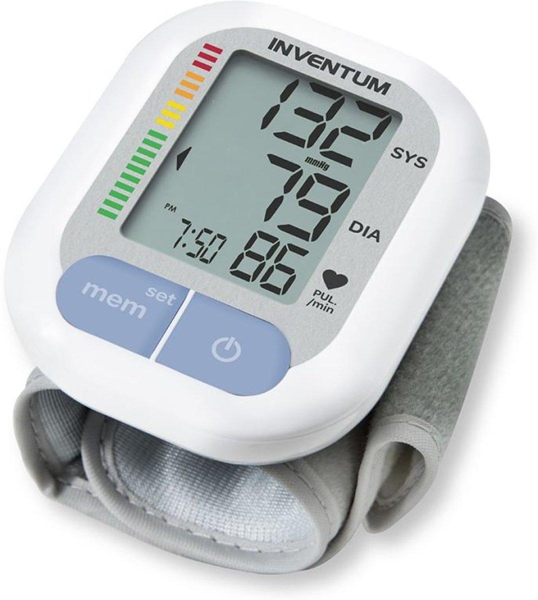 Inventum BDP421 - Bloeddrukmeter