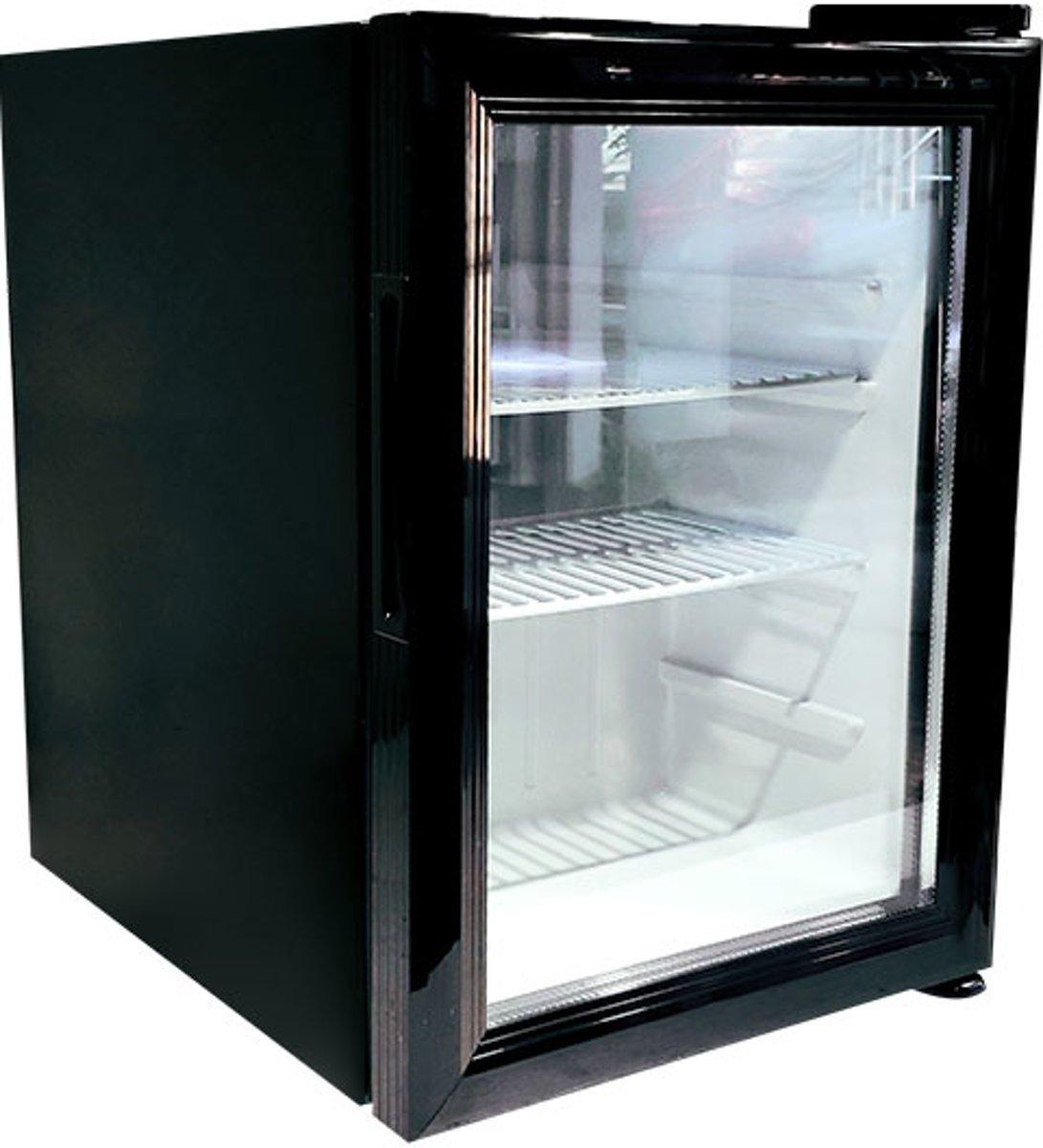 VDT mini bar / koelkast 35L kopen