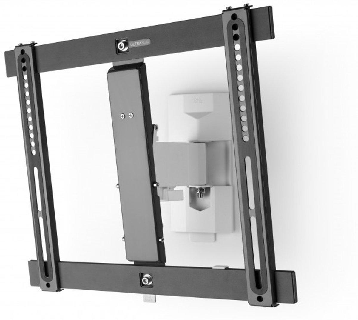 One® For All draai- en kantelbare TV muurbeugel SV 6440 kopen