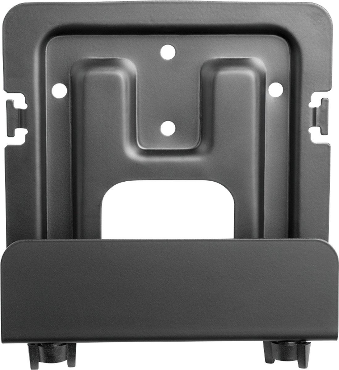 LogiLink BP0049 accessoire montage flatscreen kopen