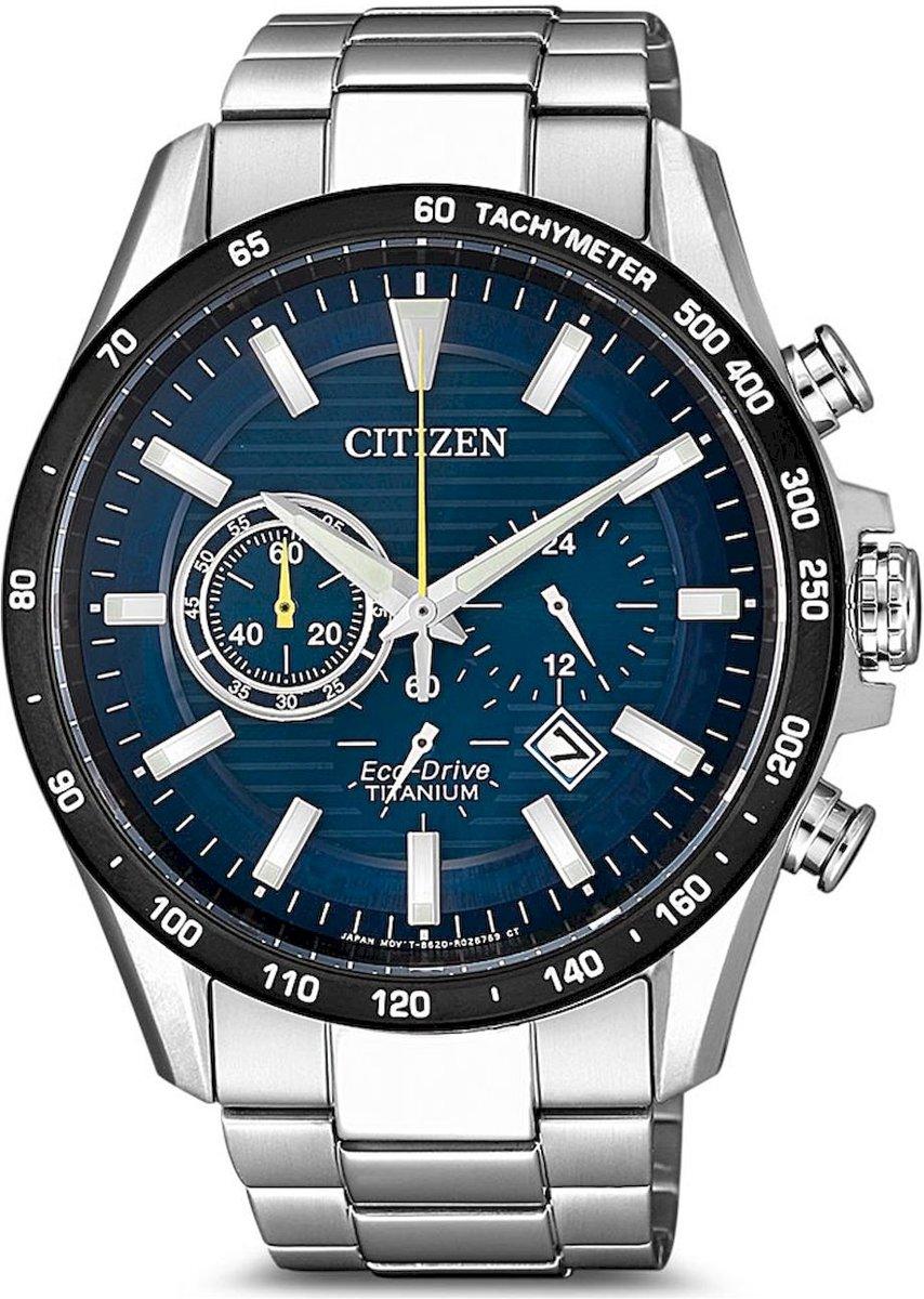Citizen Mod. CA4444-82L - Horloge kopen