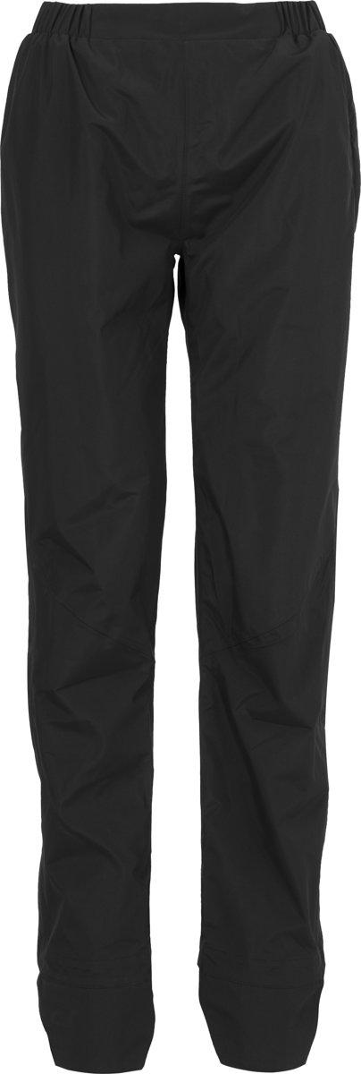 AGU Section Regenbroek - Vrouwen - Zwart kopen