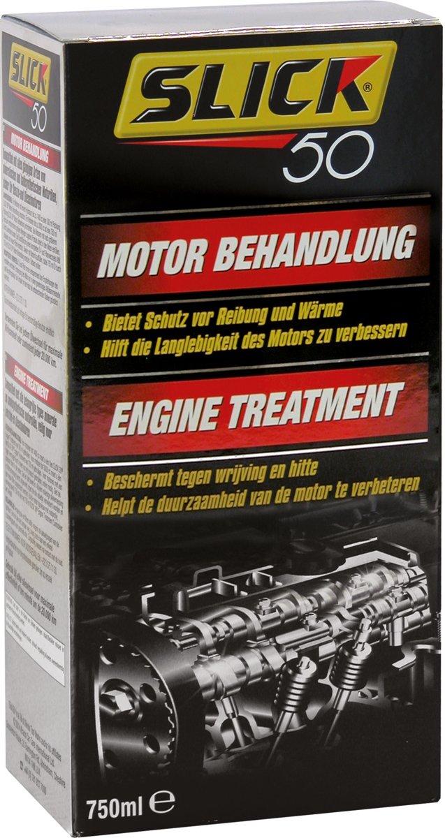 Slick 50 Motor behandeling 750ml kopen