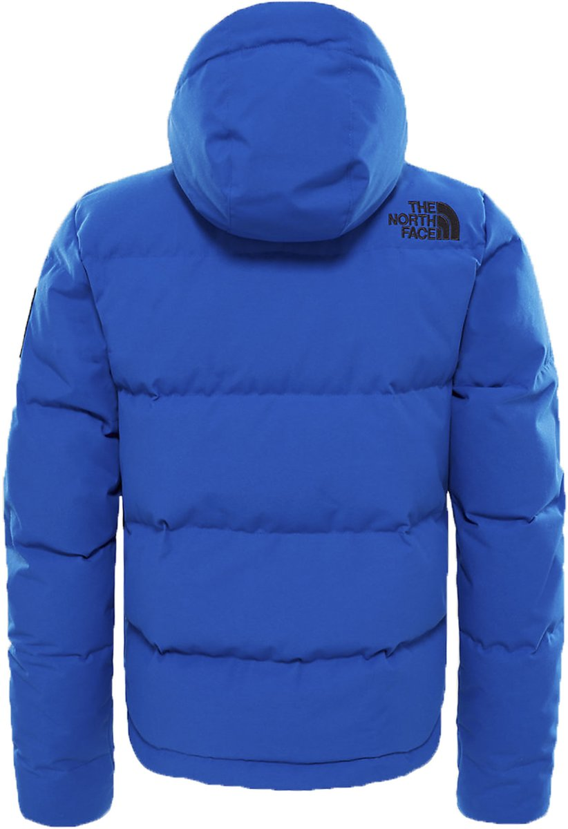   The North Face Box Canyon Dons Sportjas casual