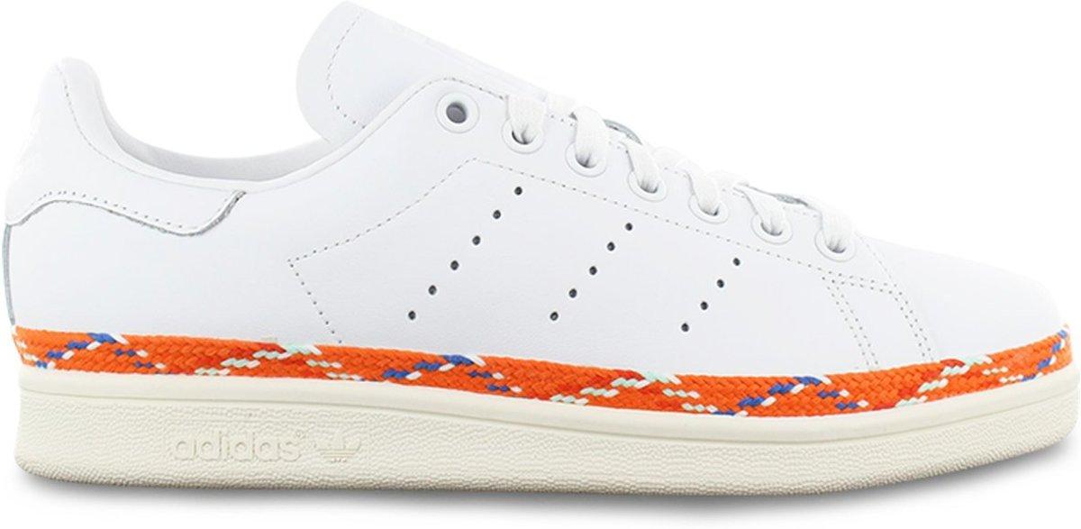 adidas Originals BOLD Sneakers laag whitegreen