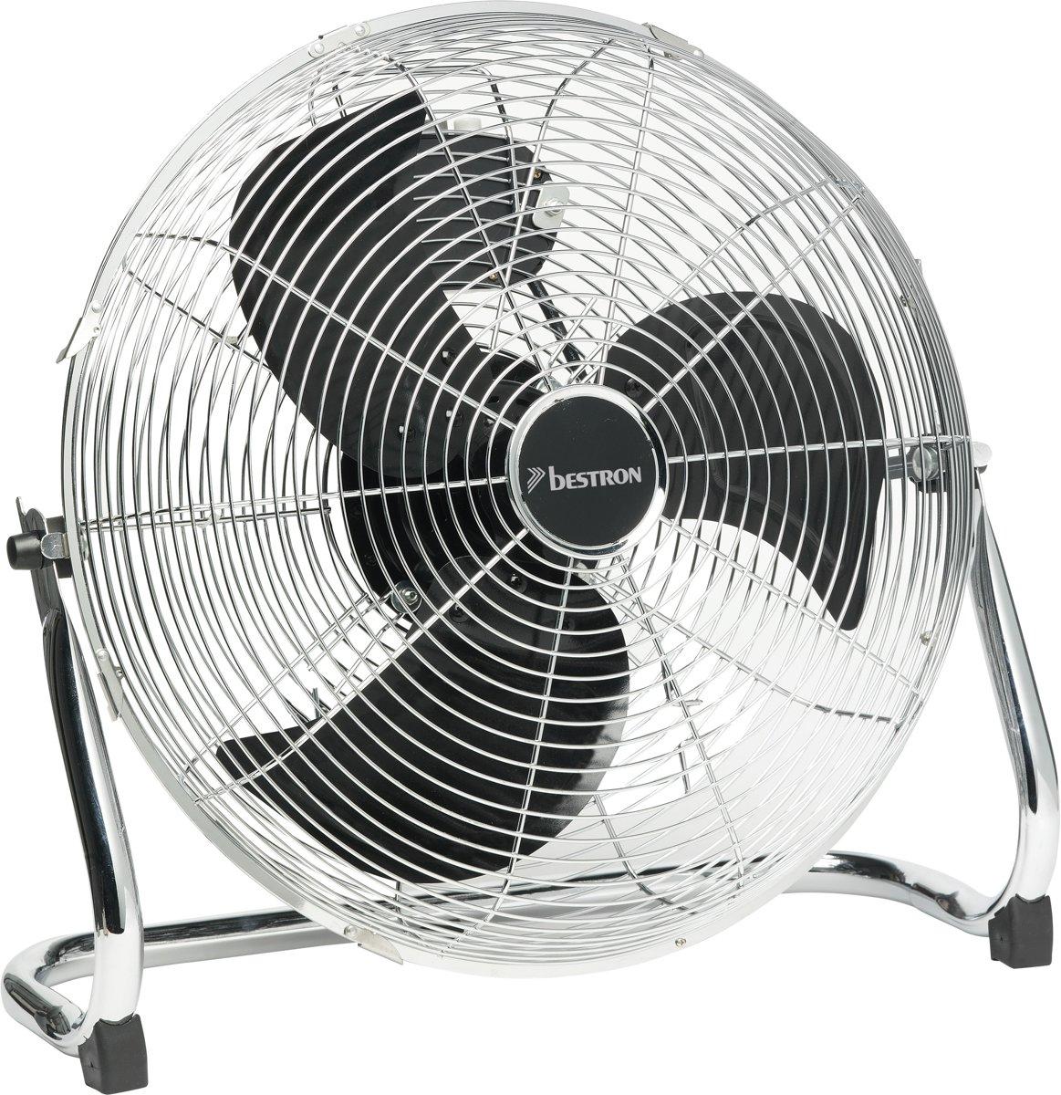 bol.com   Ventilator kopen? Alle Ventilatoren online