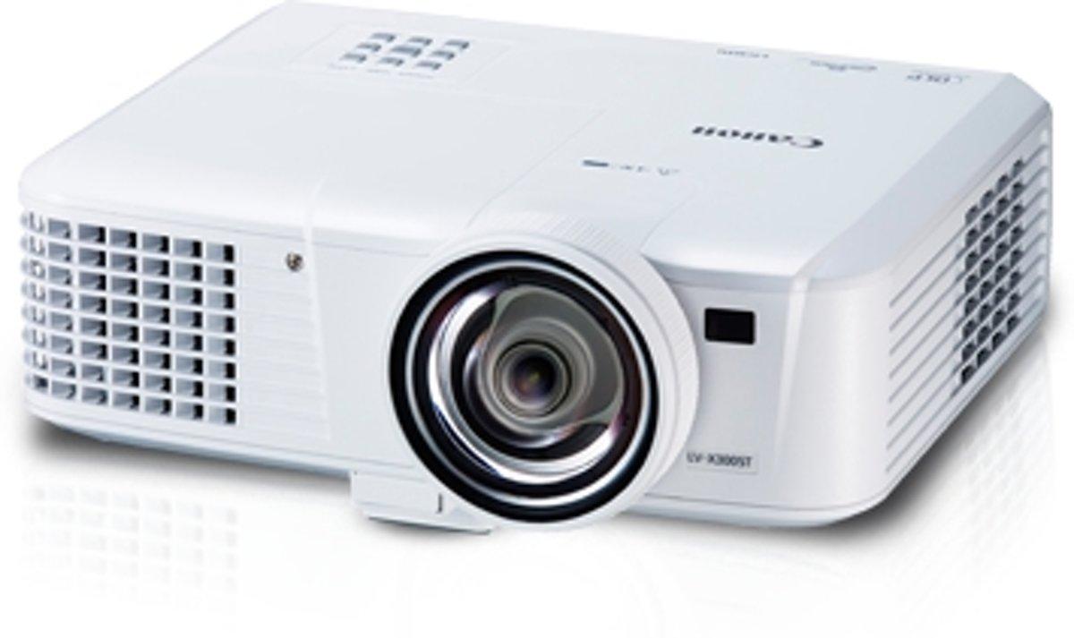 Canon LV-X300ST - Beamer kopen