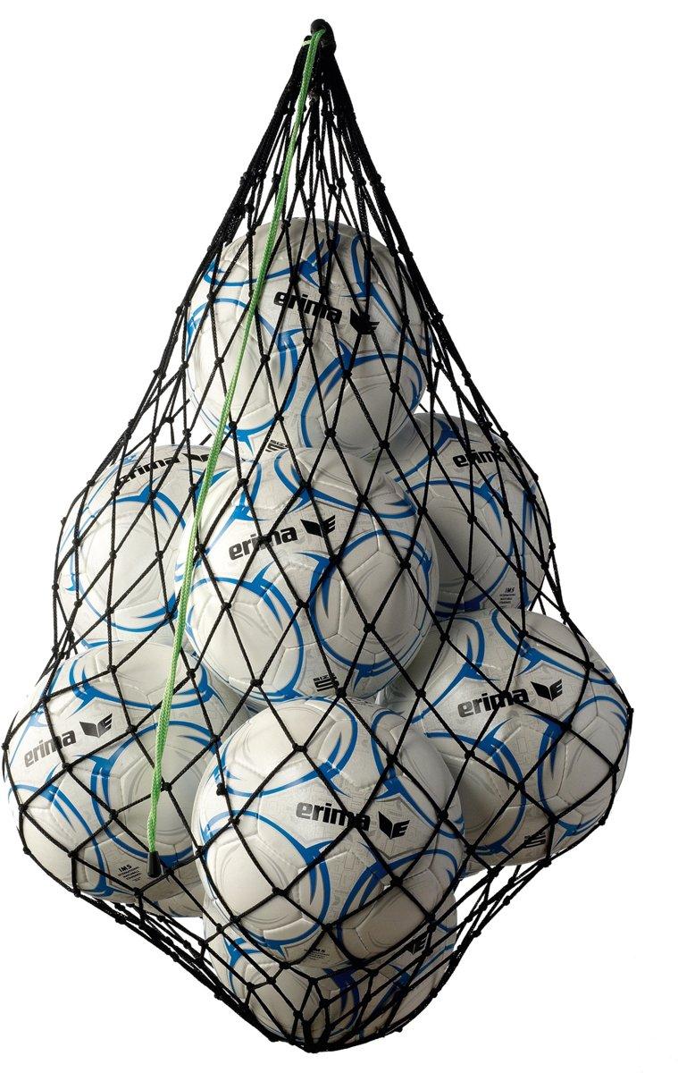 Erima Ballennet voor 10 ballen kopen