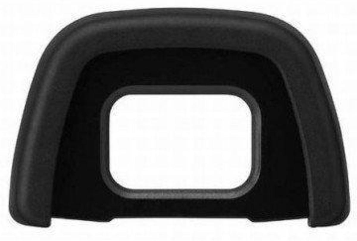 Eyecup / Oogschelp DK-24 voor Nikon camera's kopen