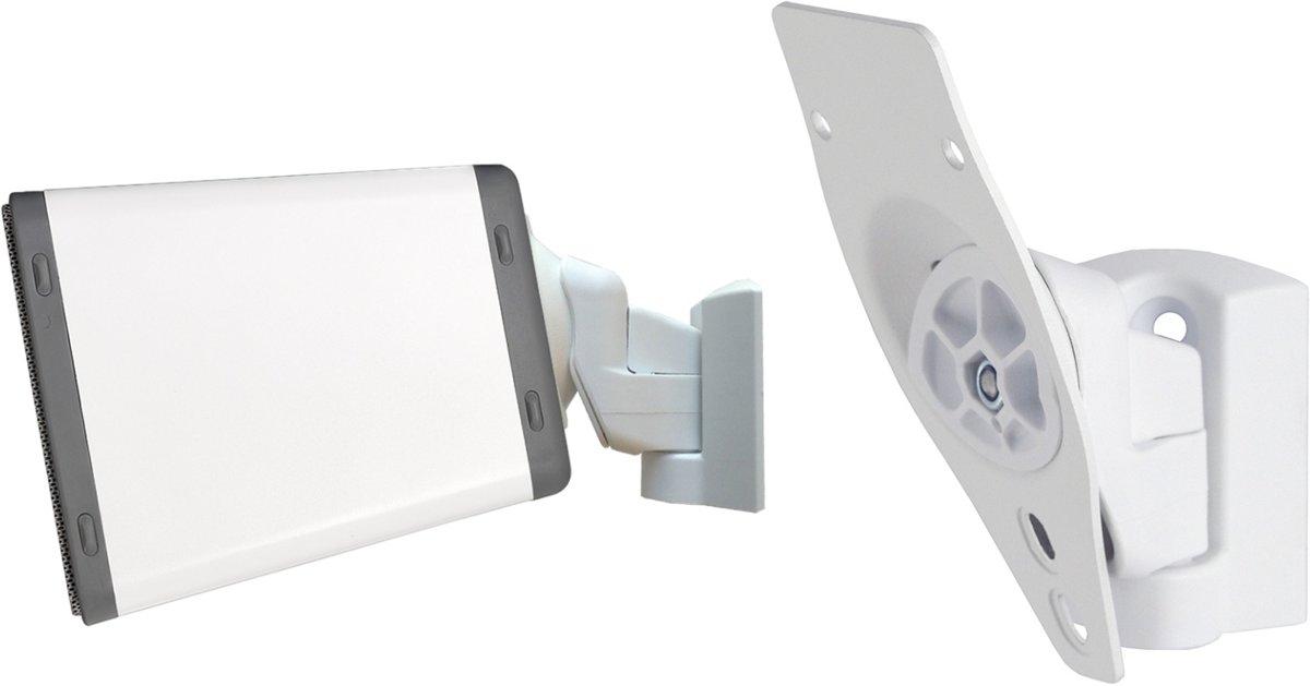 Sonos Play3 speaker wall mount WHITE kopen