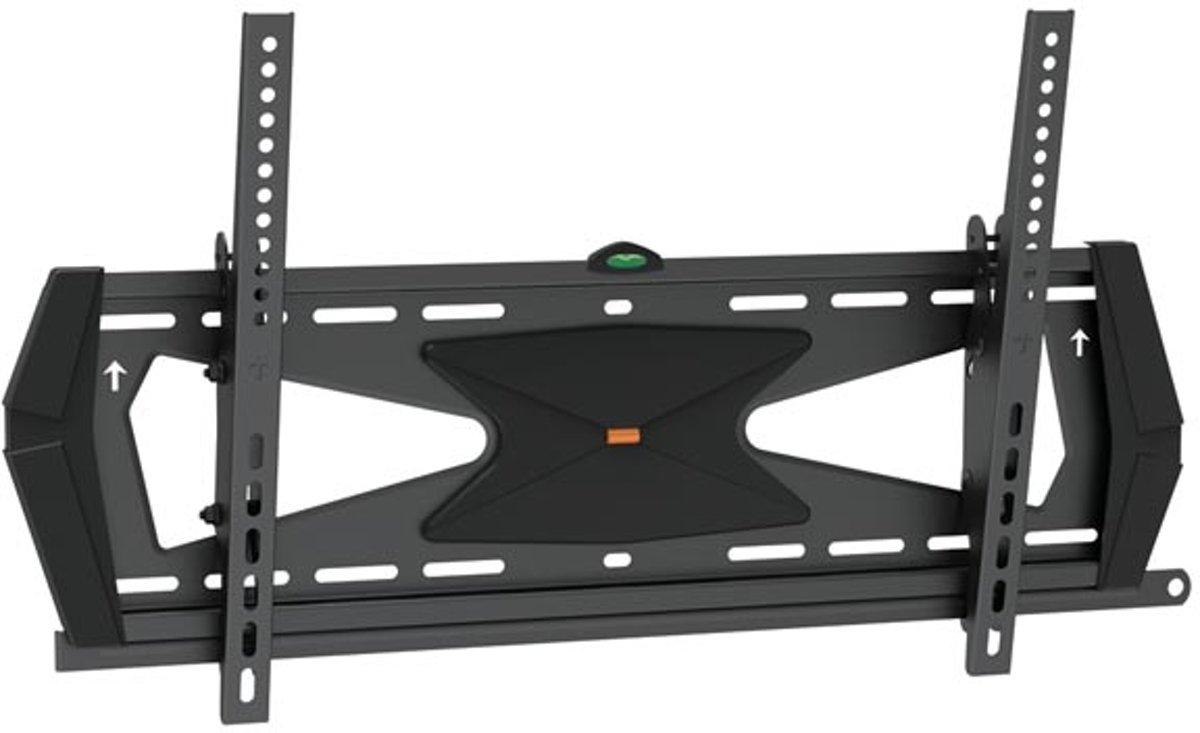 "TV MUURBEUGEL - 32""-60"" (81-152xa0cm) - max. 40xa0kg - KANTELBAAR kopen"