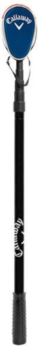 Callaway Ball retriever 15' CA1000008 Golfclubaccessoire Unisex Zwart kopen