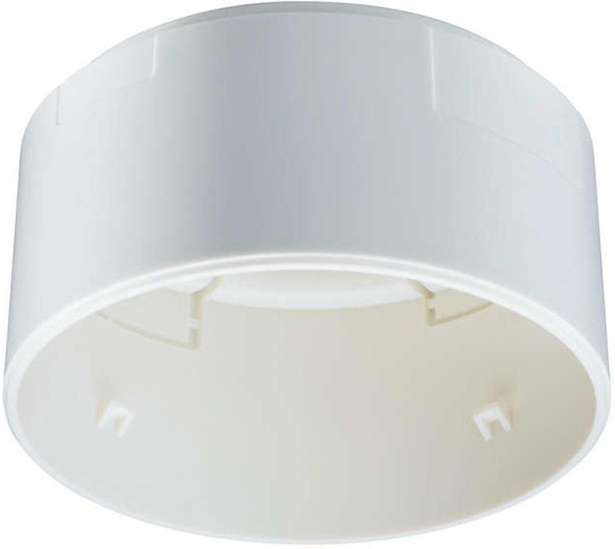 LED LRH1070/00 SENSR SURFACE BOX LRH1070/00 kopen