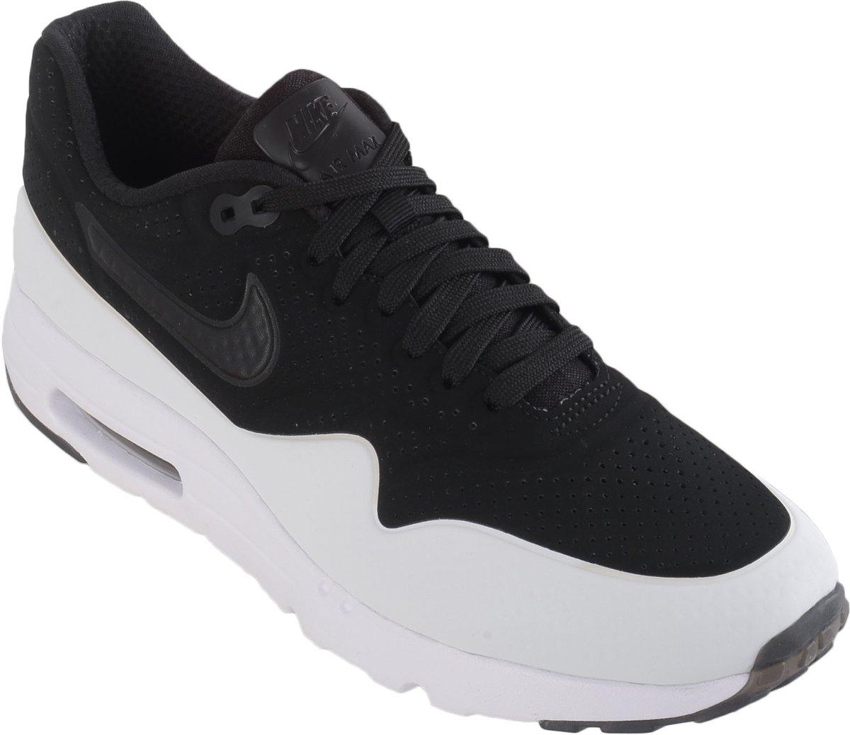 nike air max 1 ultra moire heren schoenen