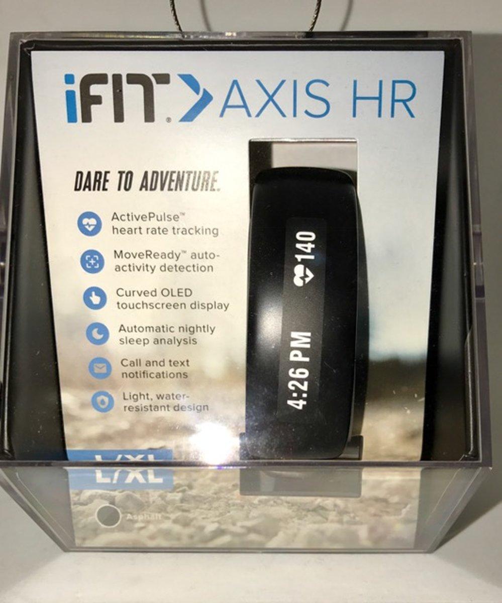 IFIT axis hr kopen