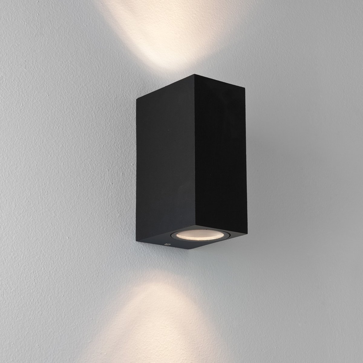 bol.com | Astro Lighting Tuinverlichting kopen? Kijk snel!