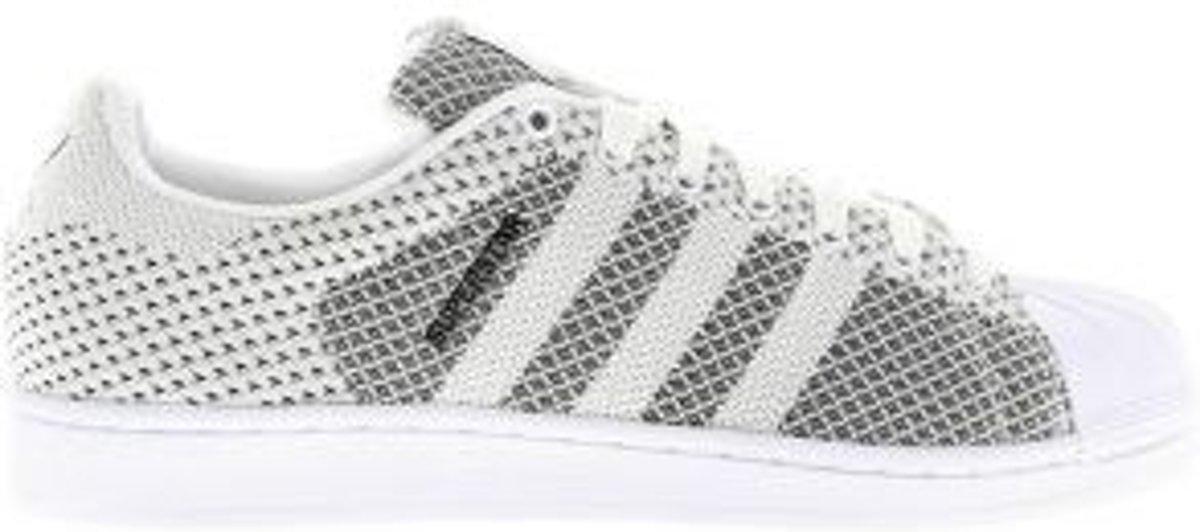 | Adidas Superstar Weave Maat 42