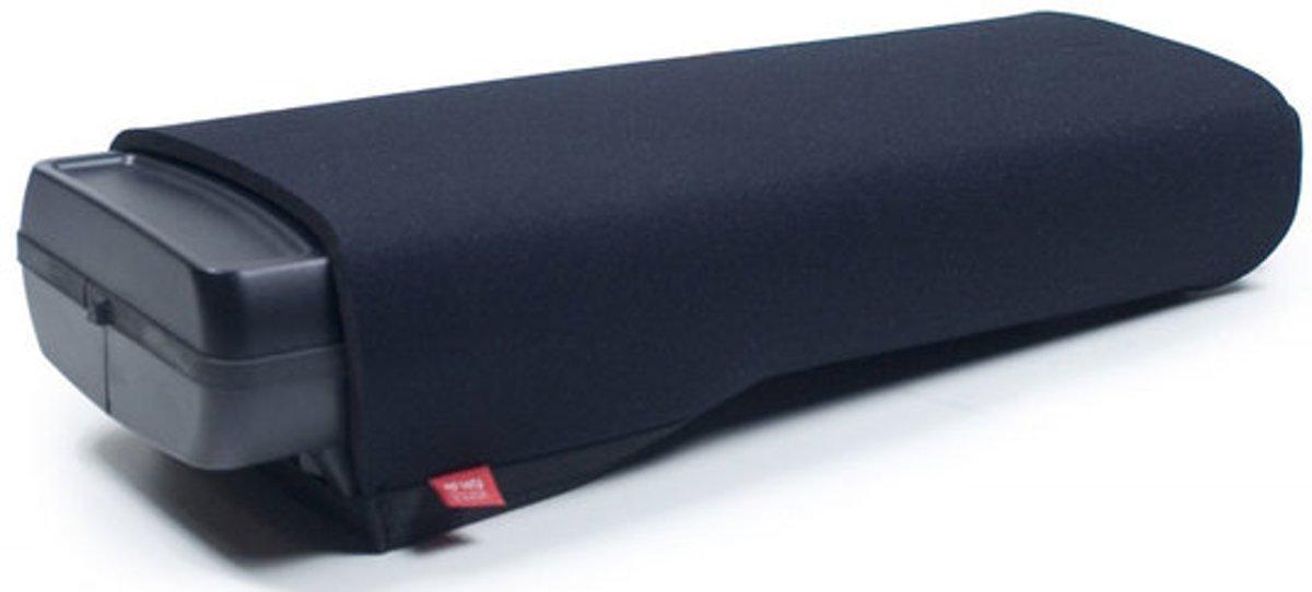 Batterijhoes Bosch pack 300 & 400 classic pakdrager kopen