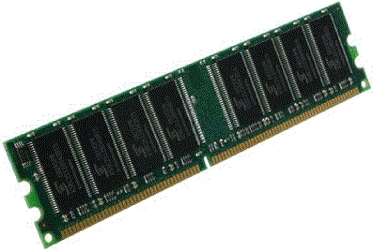 Transcend 32GB DDR3 geheugenmodule 1333 MHz kopen