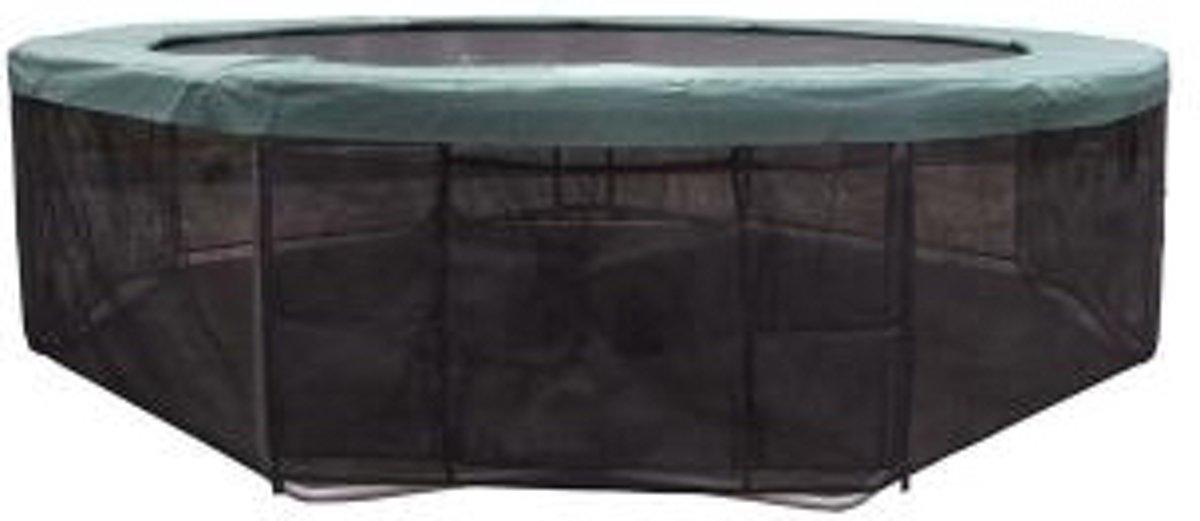 Game On Sport Trampoline Safety Skirt 366cm