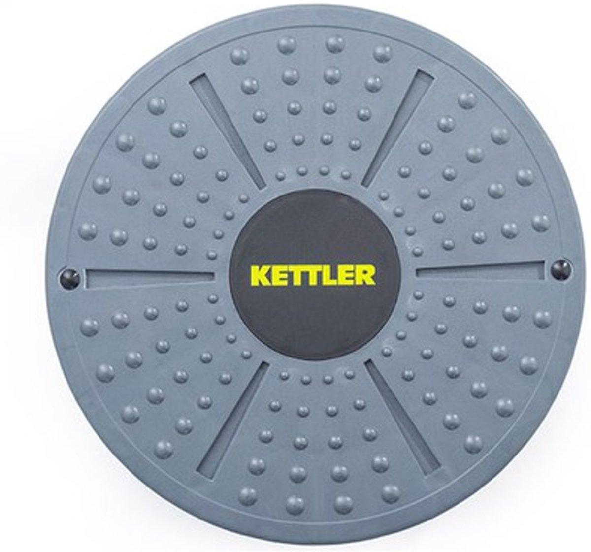 Kettler Balance Board Basic kopen