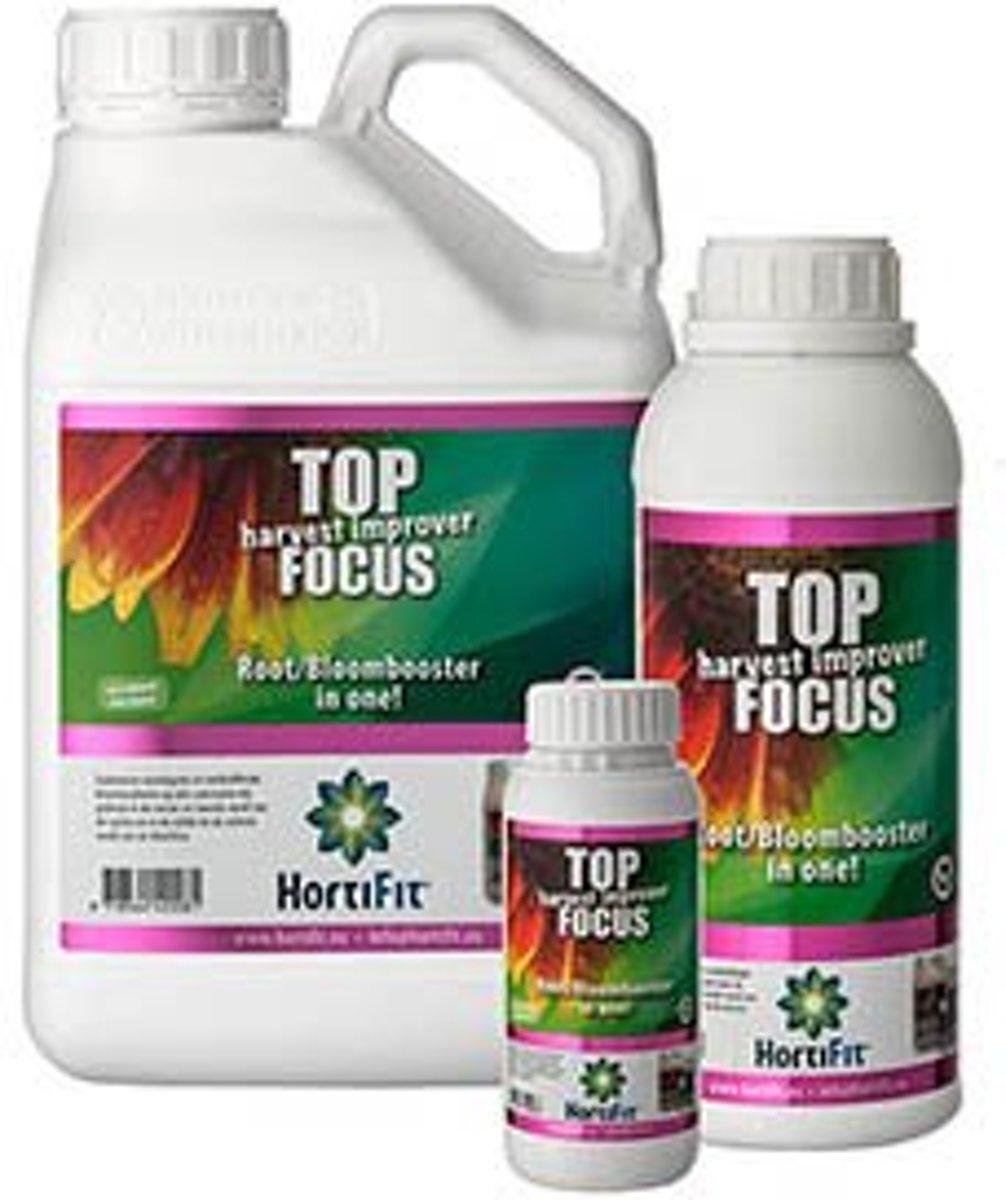 Hortifit Topfocust 1 ltr