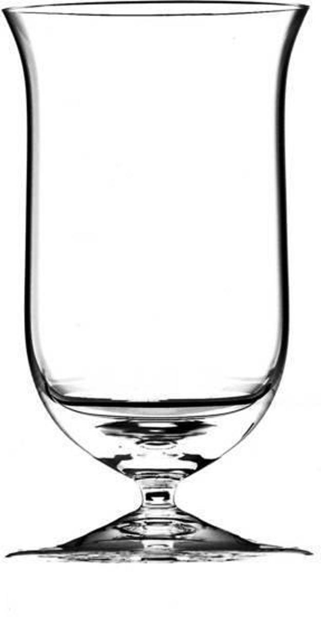 Riedel Sommelier Single Malt Whisky kopen