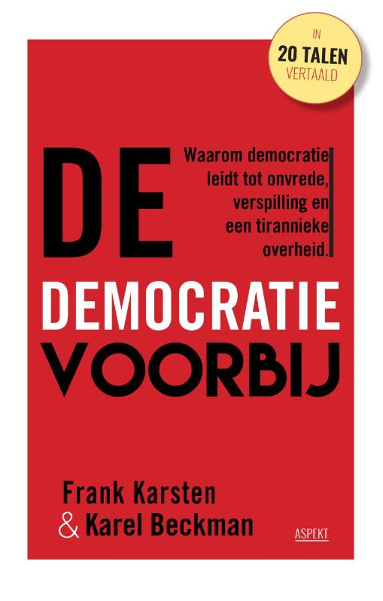Pleidooi voor populisme druk 1 download image collections ebooks pleidooi voor populisme druk 1 download thank you for visiting gazduireweb nowadays were excited to declare that we have discovered an incredibly fandeluxe Images