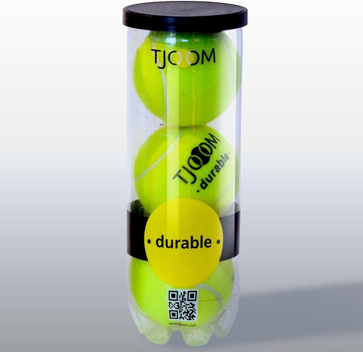 Tjoom durable Sixpack kopen