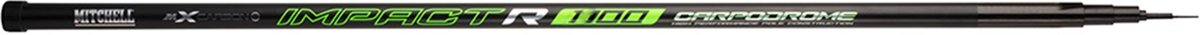 Vaste Hengel Mitchell Impact R Carpodrome 11.00m