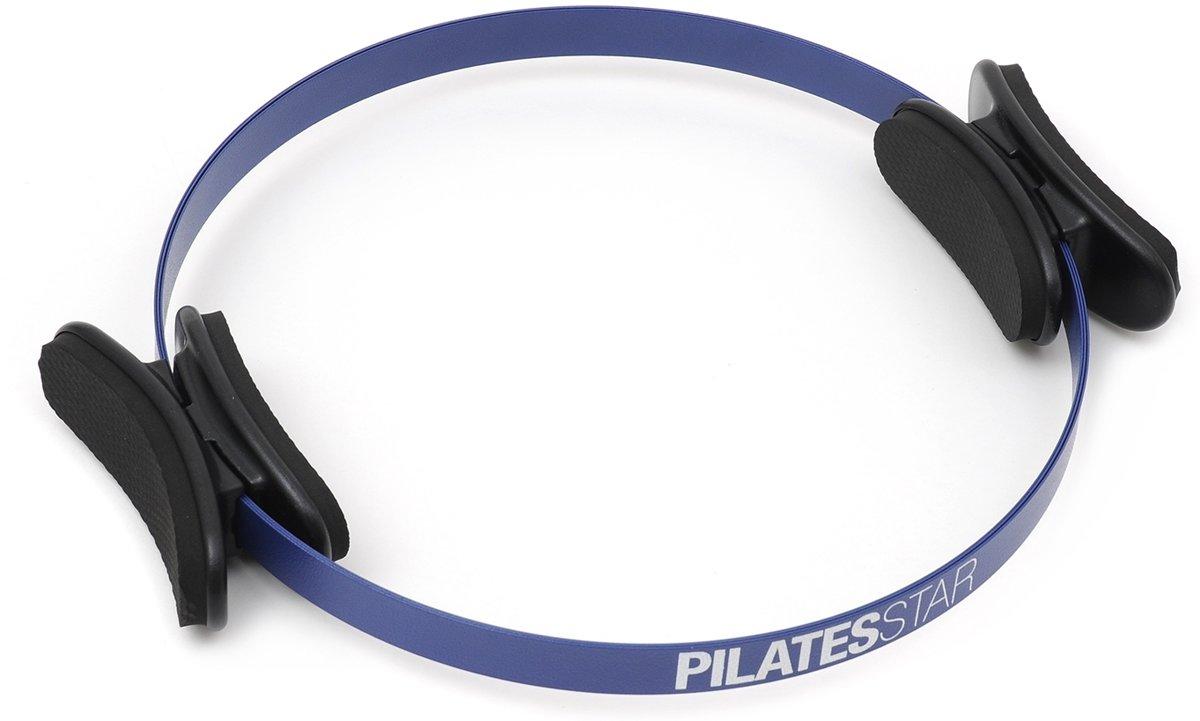 Pilates Ring - metal 35cm Pilates ring YOGISTAR kopen