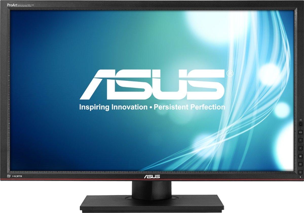 Asus PA279Q - IPS Monitor