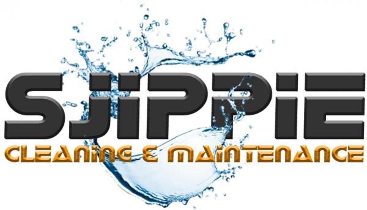 Afbeeldingsresultaat voor sjippie logo