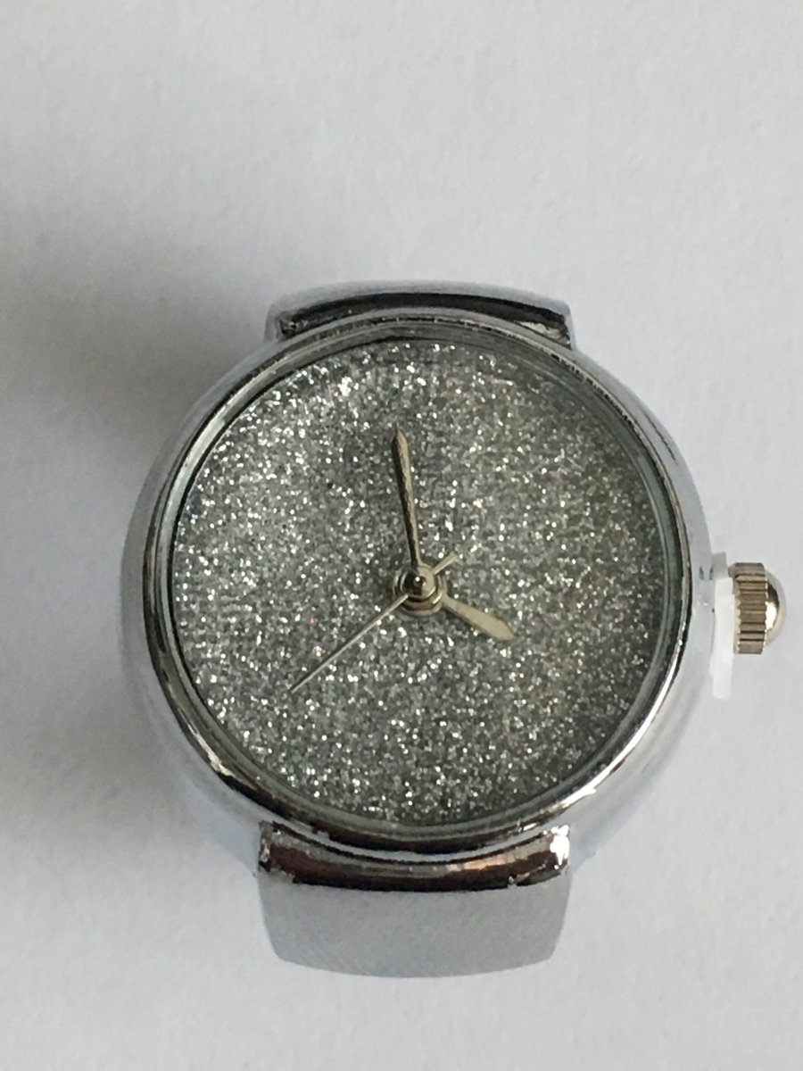 Horlogering 57 kopen