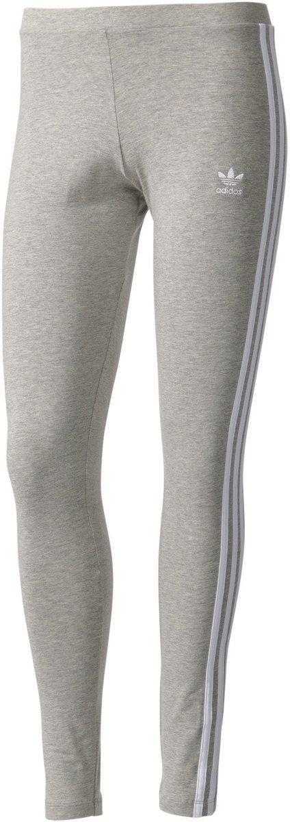   adidas Originals 3 Stripes Legging Sportbroek