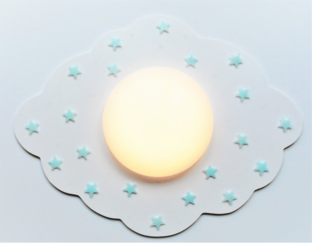 Baby Lampen Nl : 8719638041881 → funnylight kinderlampen funnylight kids lamp led